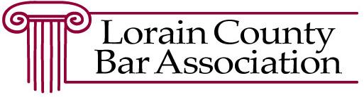 Lorain Parent Coordinator and Divorce Attorney