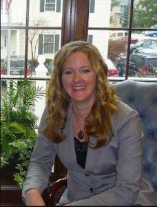 Lorain Divorce Attorney