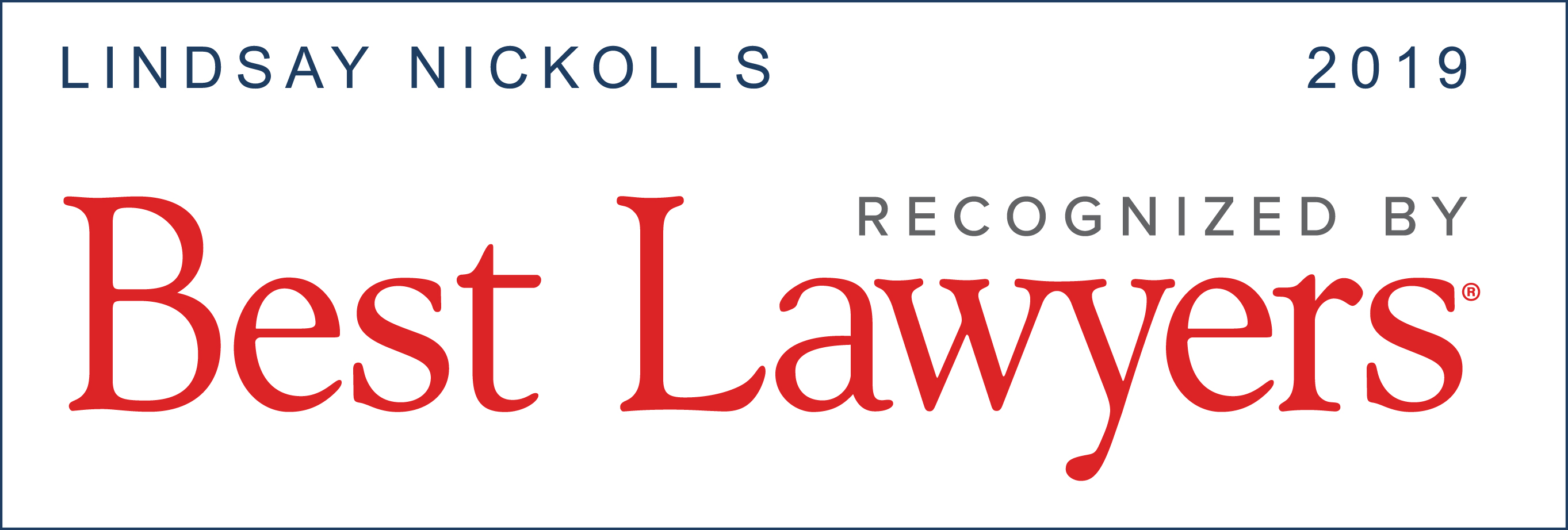 Family Law Attorney Cleveland & Lorain Ohio: Nickolls Law Firm